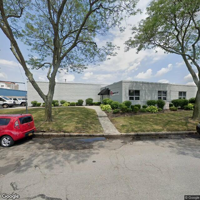 810-820 Shames Dr, Westbury, New York 11590