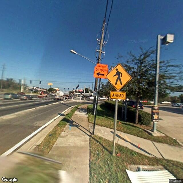 8123 South Orange Avenue, Orlando, Florida 32809 Orlando,Fl