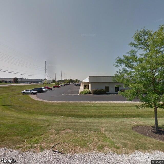 8174 Zionsville Road, Indianapolis, Indiana 46268 Indianapolis,In