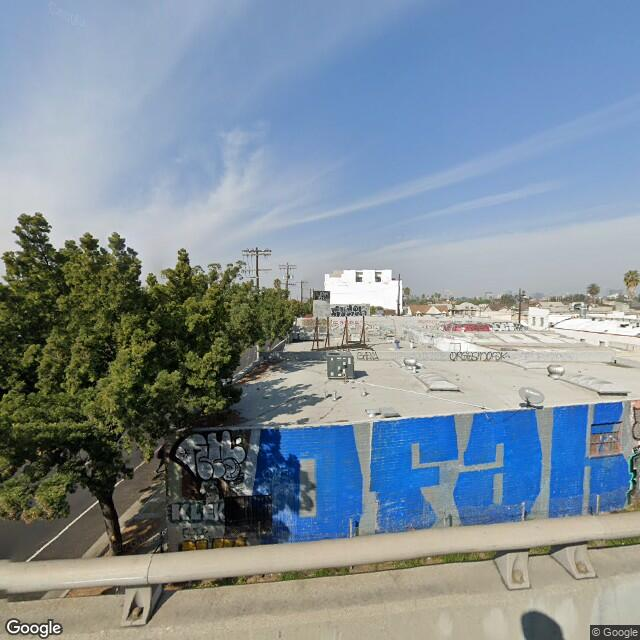 817 Venice Blvd, Los Angeles, California 90015