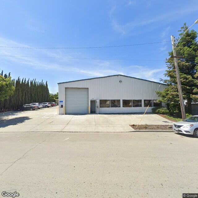 820 Comstock Street, Santa Clara, California 95054
