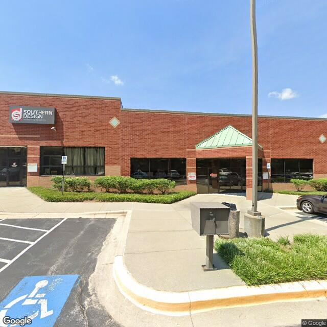 8229 Cloverleaf Dr, Millersville, Maryland 21108
