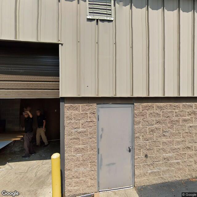825 W. 75th St., Willowbrook, Illinois 60527