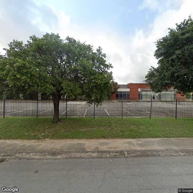 8500 Vicar, San Antonio, Texas 78218
