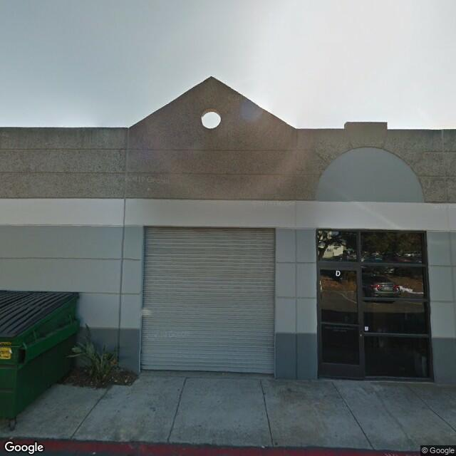 8515 - 8545 Arjons Drive, San Diego, California 92126