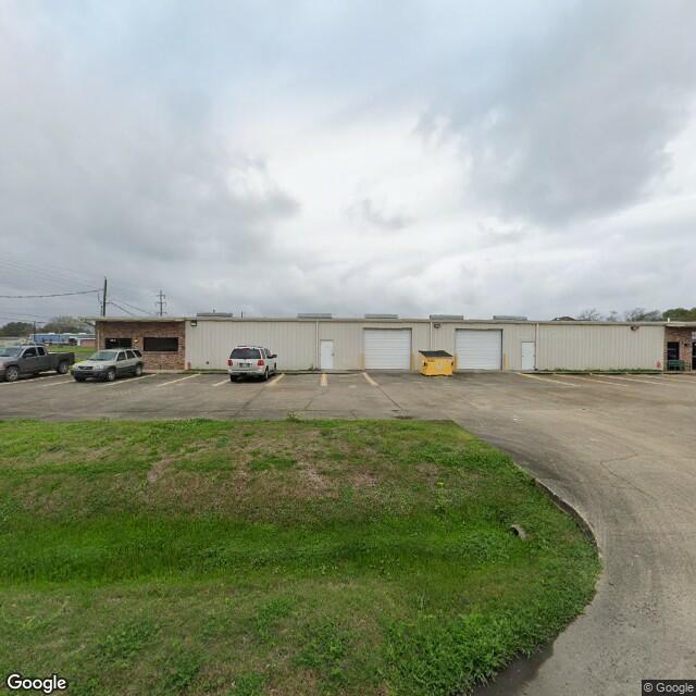 856 Ridge Rd, Duson, Louisiana 70529