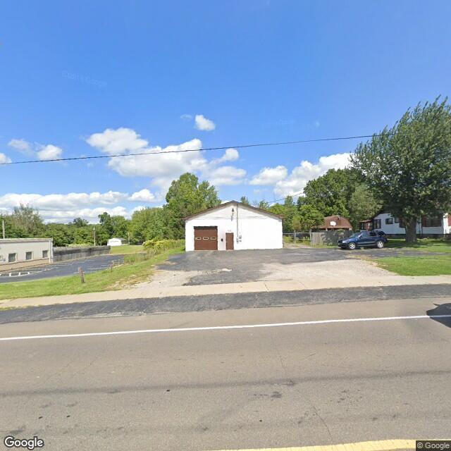8681 E Market St, Warren, Ohio 44484