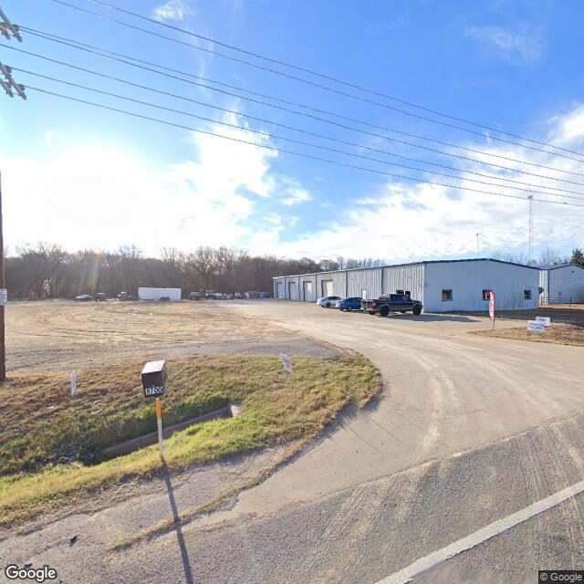 8700 E FM 917, Alvarado, Texas 76009