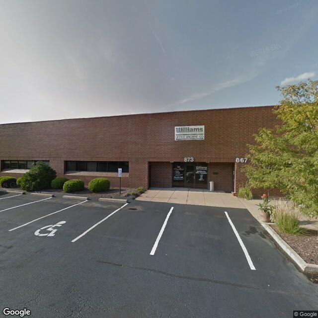 873 Horan Drive, Fenton, Missouri 63026