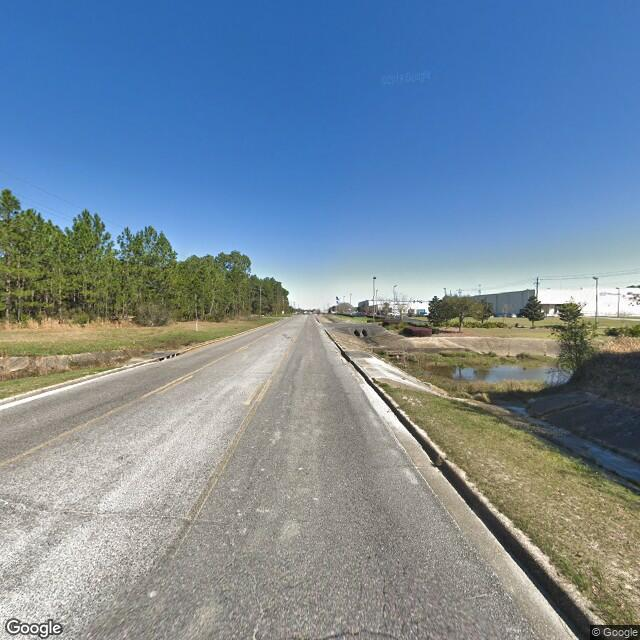 8773 Ely Rd, Pensacola, Florida 32514