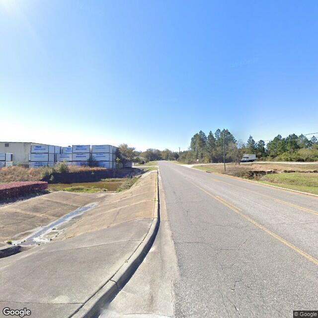 8795 Ely Rd, Pensacola, Florida 32514