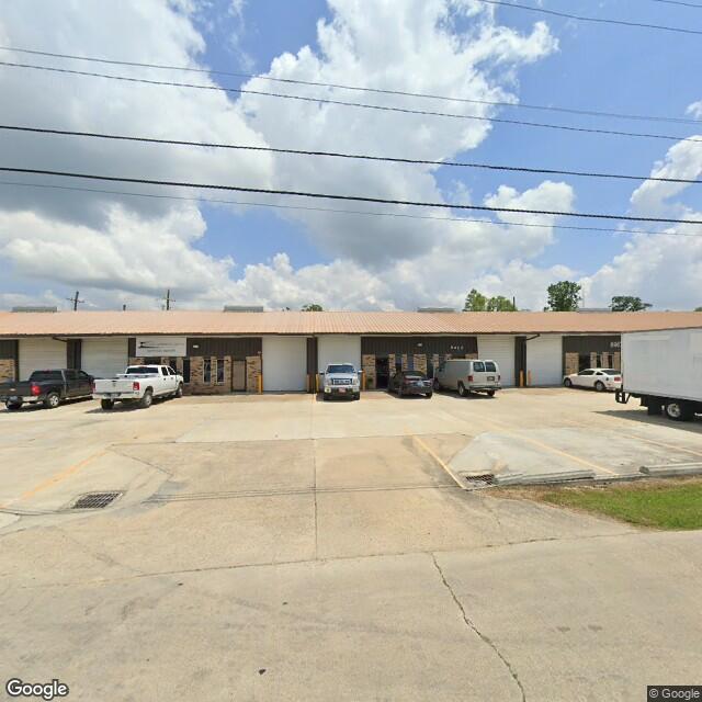 8967 Castille Rd, Baton Rouge, Louisiana 70809