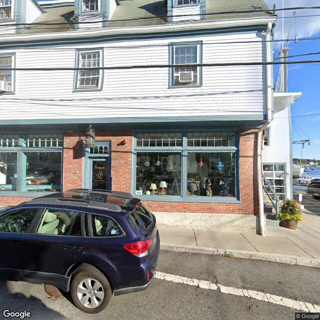 89 Front St, Marblehead, Massachusetts 01945