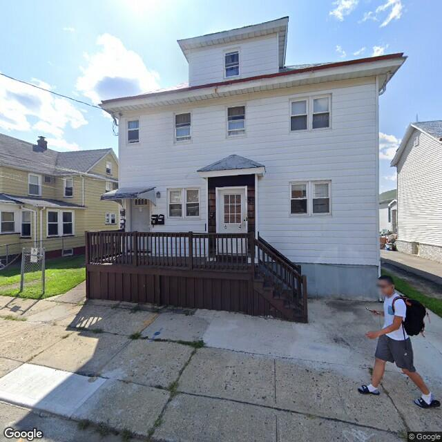 8 Martin Ave, South River, New Jersey 08882