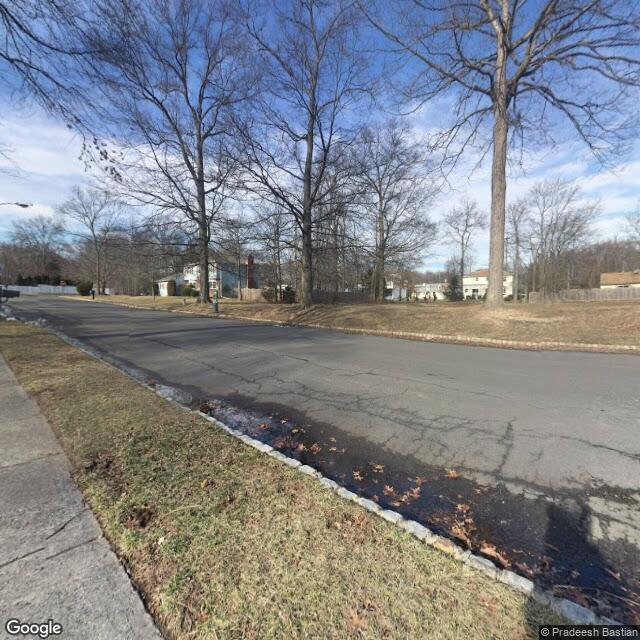 900 Joyce Kilmer Ave, New Brunswick, New Jersey 08902
