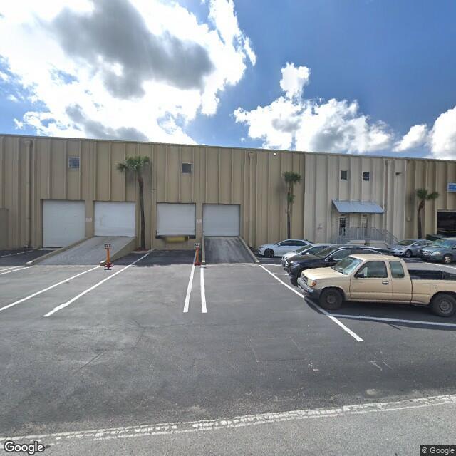 9010 NW 105th Way, Miami, Florida 33178 Miami,Fl