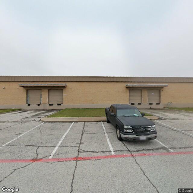 901-941 Avenue N, Grand Prairie, Texas 75050