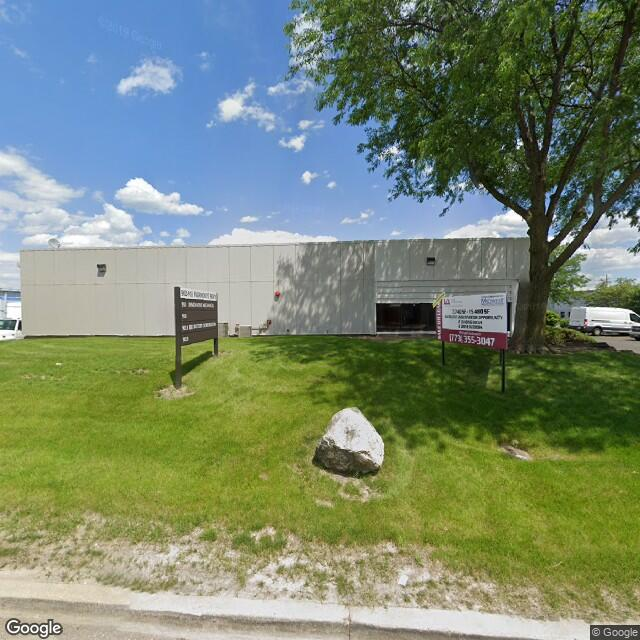902 Paramount Pkwy, Unit A, Batavia, Illinois 60510