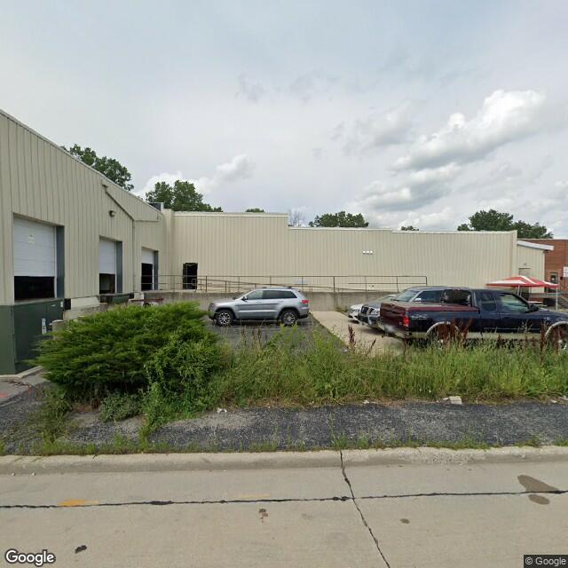 903-929 Cedar St, Green Bay, Wisconsin 54301