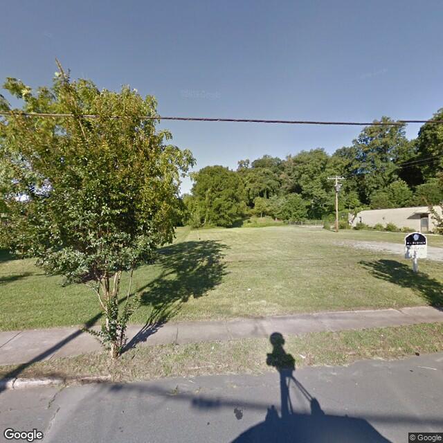 905 & 907 S. Broad Street, Winston-Salem, North Carolina 27101