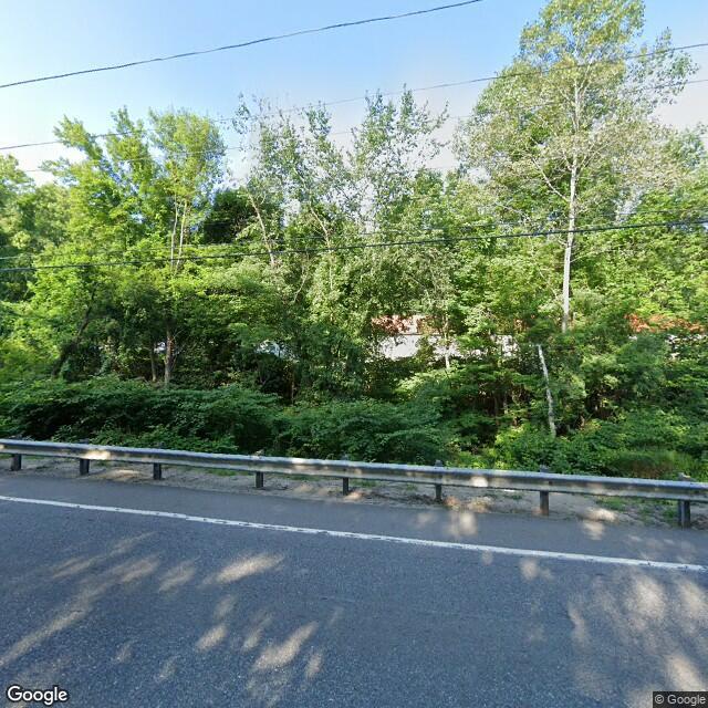 909 Windham Road, Windham, Connecticut 06266