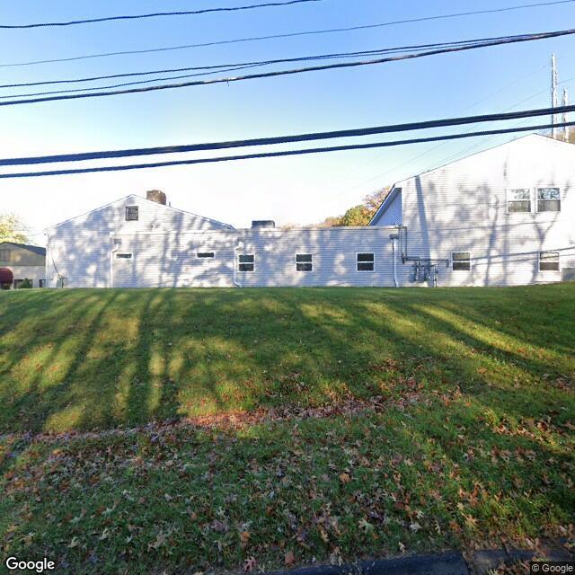 90 Shelter Rock Road, Danbury, Connecticut 06810
