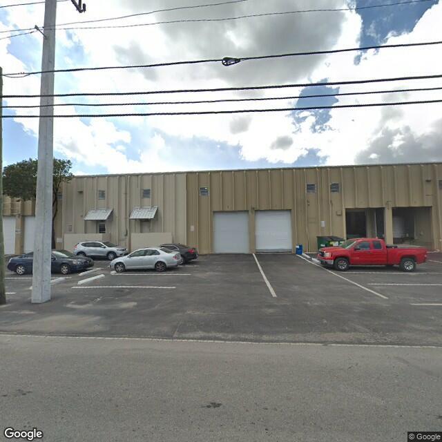 9114 Nw 106th Street, Miami, Florida 33178