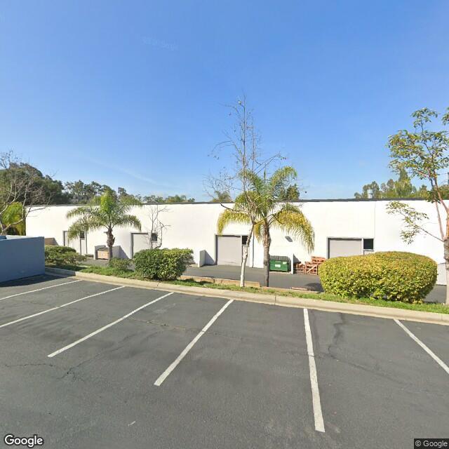 9155 Brown Deer Rd, San Diego, California 92121