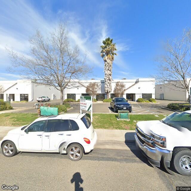 9255 Beatty Dr, Sacramento, California 95826