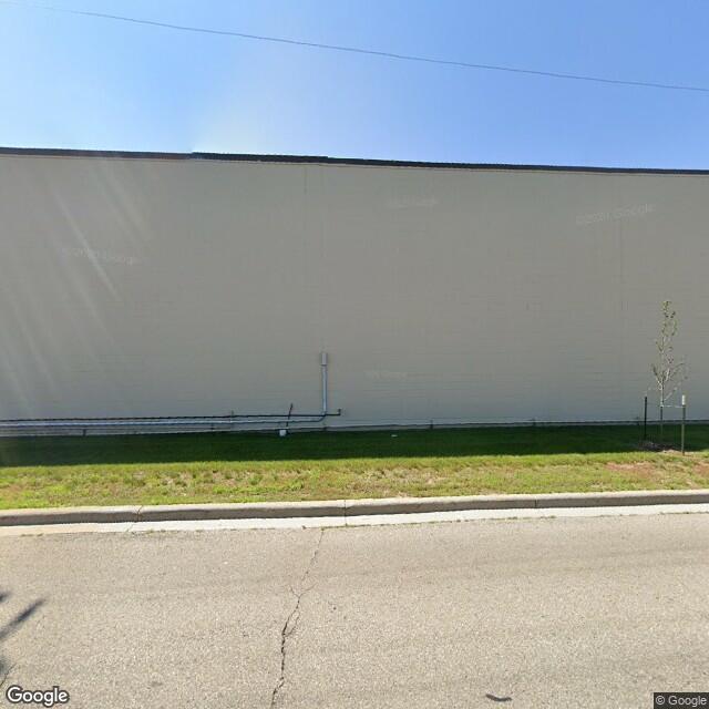 925 N. Bluemound Dr, Appleton, Wisconsin 54914 Appleton,Wi