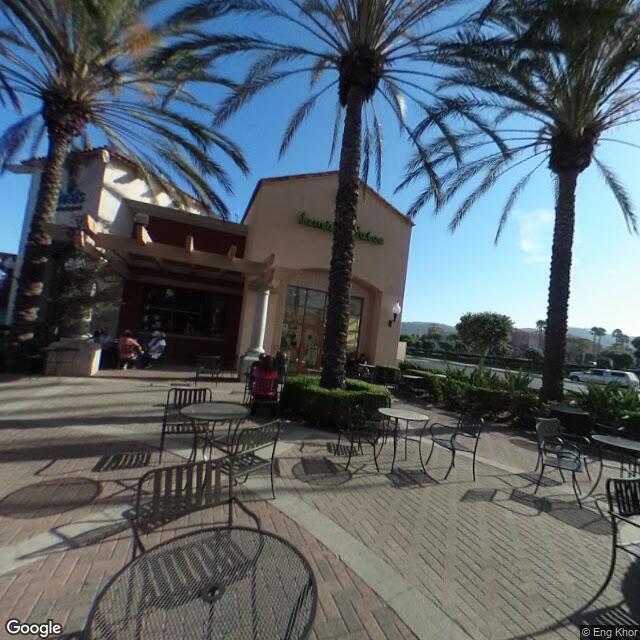 9270 Dowdy Dr, San Diego, California 92126