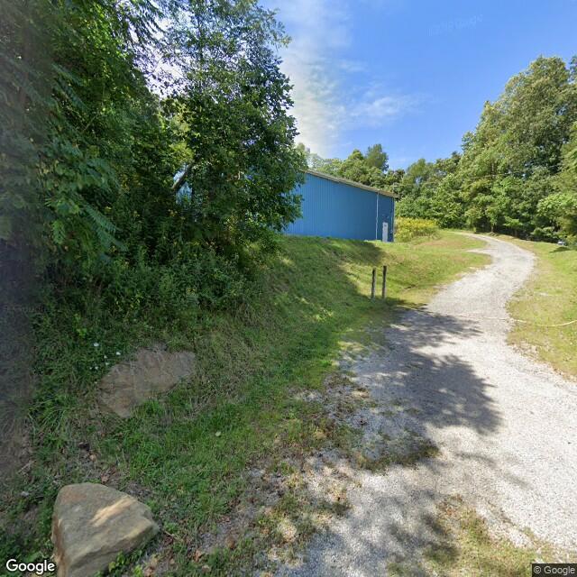 940 Smithtown Road, Morgantown, West Virginia 26508