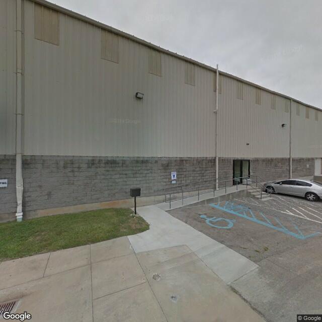 949 National Avenue, Lexington, Kentucky 40502
