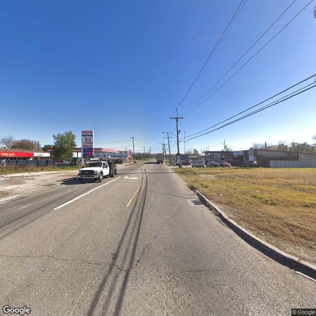 949 Seven Oaks Blvd, Bridge City, Louisiana 70094
