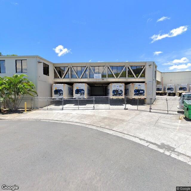 94-1417 Waihona Place, Pearl City, Hawaii 96782