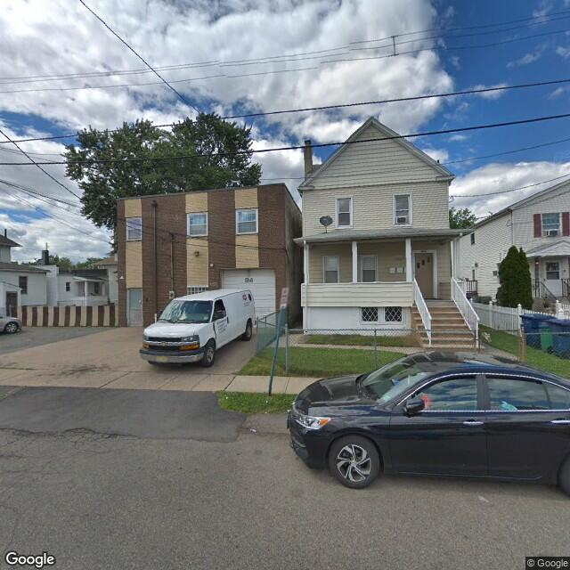 94 Ackerson Street, Hackensack, New Jersey 07601