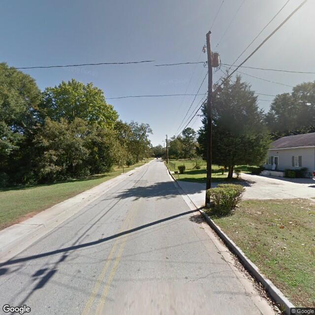 94 - 98 James Lee Court, McDonough, Georgia 30253 McDonough,GA