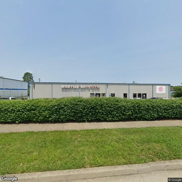951 Floyd Drive, Lexington, Kentucky 40505