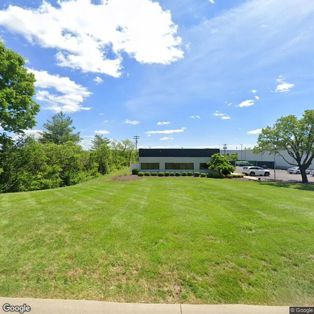 9520 Lesaint Drive, Fairfield, Ohio 45014