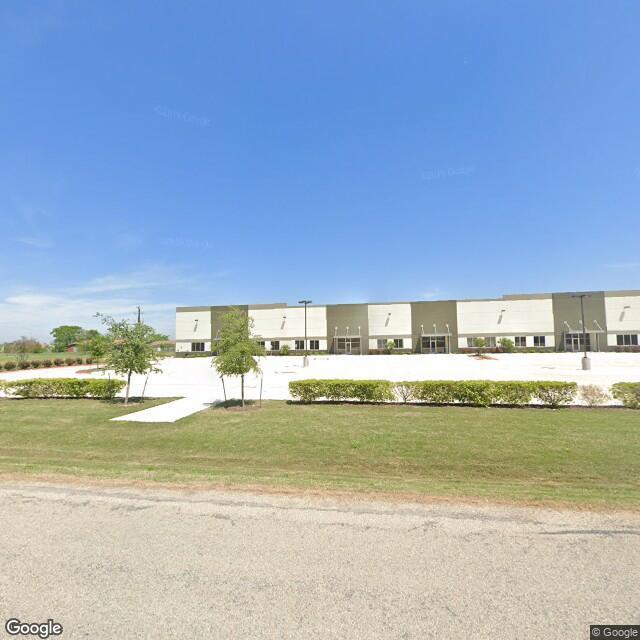 955 County Road 118, Hutto, Texas 78634