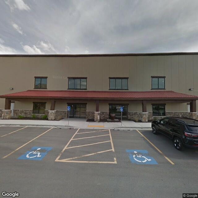 957 W 150 N, Lindon, Utah 84042