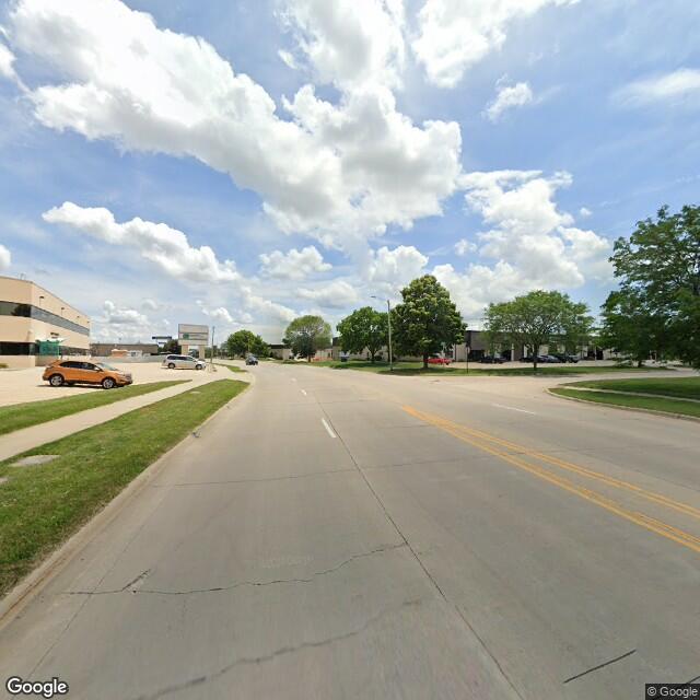 959 33rd Avenue, Cedar Rapids, Iowa 52404