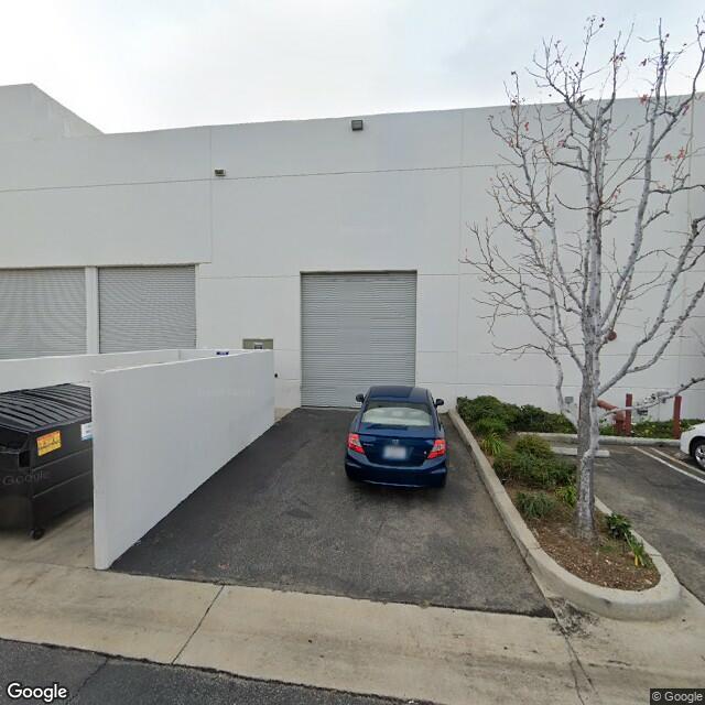 9600 Topanga Canyon Blvd Unit 100, Chatsworth, California 91311