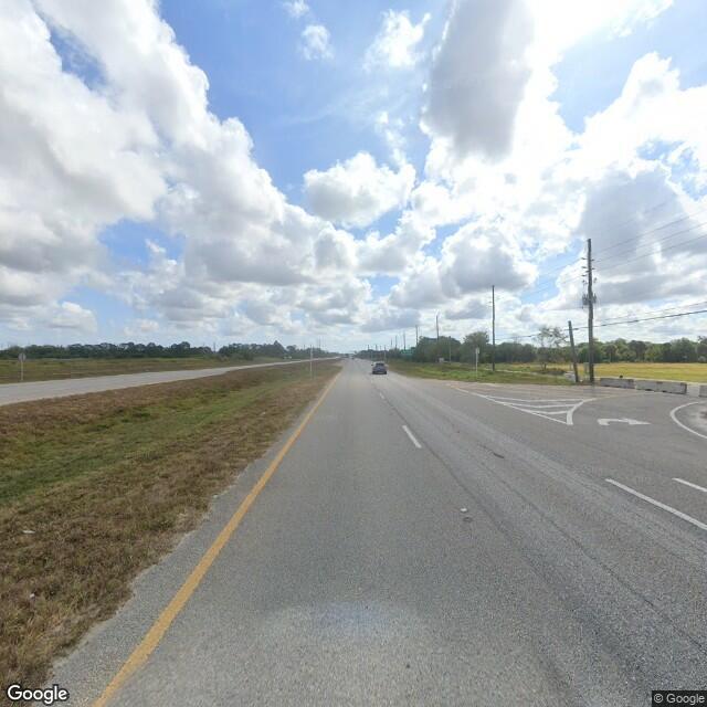 9800 20th St., Vero Beach, Florida 32966