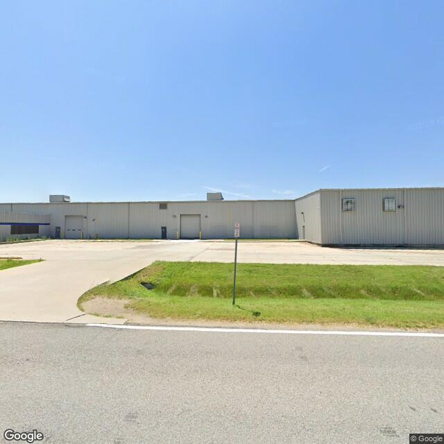 9800 W York, Wichita, Kansas 67227