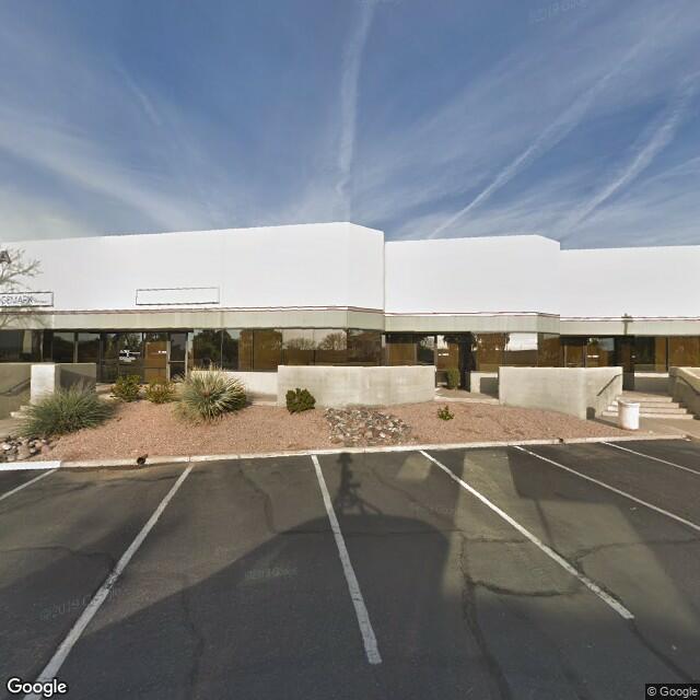 9830-31 S 51st St, Phoenix, Arizona 85044