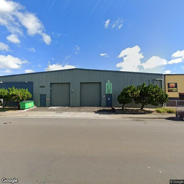 98-747 KUAHAO PLACE, Pearl City, Hawaii 96782