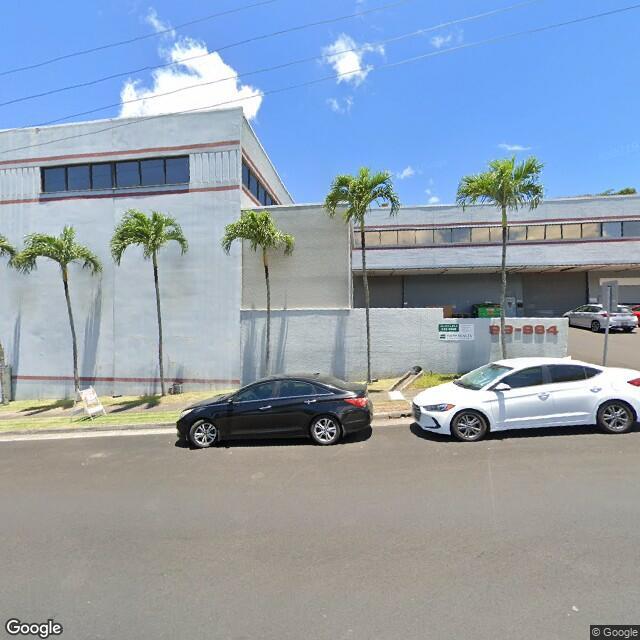 99-994 Iwaena Street, Aiea, Hawaii 96701