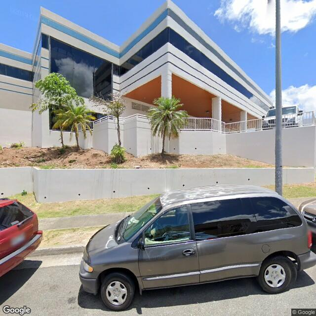 99 - 1379 Koaha Place, Aiea, Hawaii 96701
