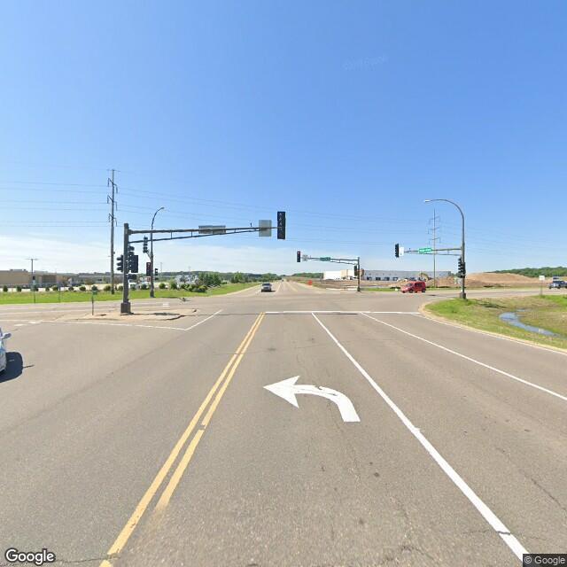 County Road 70 & Dodd Blvd, Lakeville, Minnesota 55044